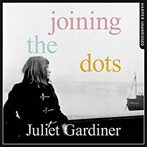 Joining the Dots Audiobook