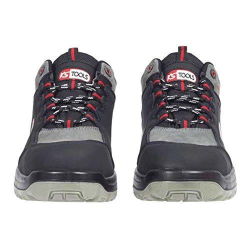 sécurité SRC S3 T Modèle Chaussures de 44 10 29 5UxOqOYPFn