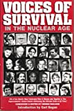 Voices of Survival in the Nuclear Age