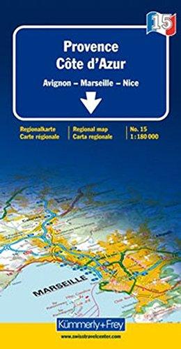 provence-cte-d-azur-nr-15-frankreich-regionalkarte-1-180000-kmmerly-frey-reisekarten
