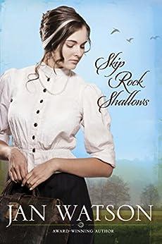 Skip Rock Shallows by [Watson, Jan]