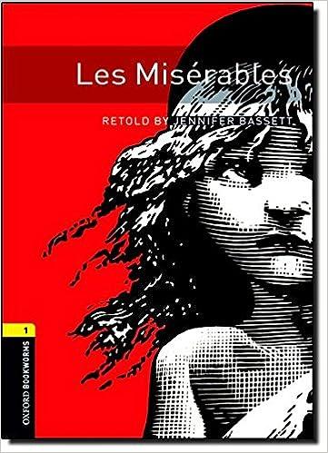 Les miserables pdf ebook free download