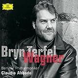 Wagner ·Terfel: Berliner Philharmoniker / Abbado