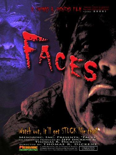 Faces ()
