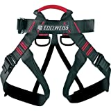 edelweiss harness - Challenge Sit Harness Xl by Edelweiss