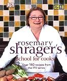 School for Cooks