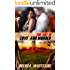 The Art of Love and Murder (The Love and Murder Series Book 1)