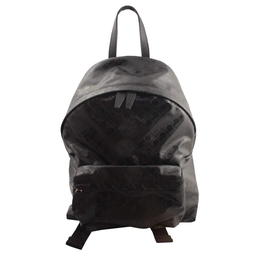 (ゲラルディーニ) GHERARDINI リュック バックパック GHSB01120 NERO ブラック [並行輸入品] B07HPD4BSH