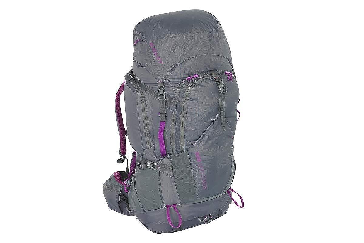 Kelty Redcloud 80 Women s Hiking Backpack