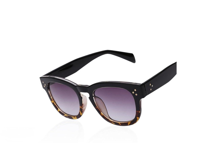 Gafas De Sol Para Mujer New Fashion Women Sunglasses Cat Eye Sunglasses
