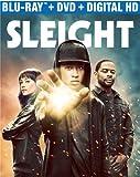 Sleight [Blu-ray]