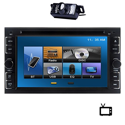 radio-receiver-pc-in-dash-rds-autoradio-auto-dvd-cd-vcd-car-stereo-audio-double-din-electronics-car-