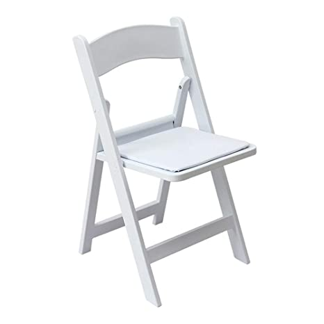 AFCITY-home Silla Plegable Silla Plegable Simple de heces ...