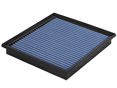 aFe Power 30-10263 Magnum FLOW Performance Air Filter (Oiled, 5-Layer)