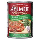 Aylmer Accents Italian Seasoning (Pack of 12)