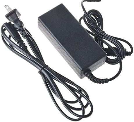 Digipartspower 7.5V 4A AC//DC Adapter for Stontronics SB-074A0F-11 Power Supply Cord Cable PS Wall Home Charger