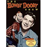 The Howdy Doody Show - Clarabell Speaks & Other Episodes by Image Entertainment