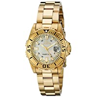Invicta - Mujer 2963 Pro Diver Collection Lady Abyss Watch