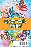 Kids travel journal: my trip to bahrain