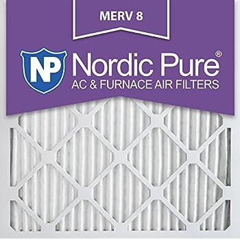 filtrete mpr 1000 18 x 18 x 1 micro allergen defense ac furnace air ...