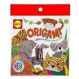 ALEX Toys - Artist Studio Origami - Animals 292