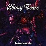 Tortura Insomniae by Ebony Tears