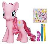 My Little Pony Cutie Mark Magic Pinkie Pie - Best Reviews Guide
