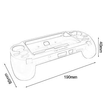 Xbox 720 Console Controller