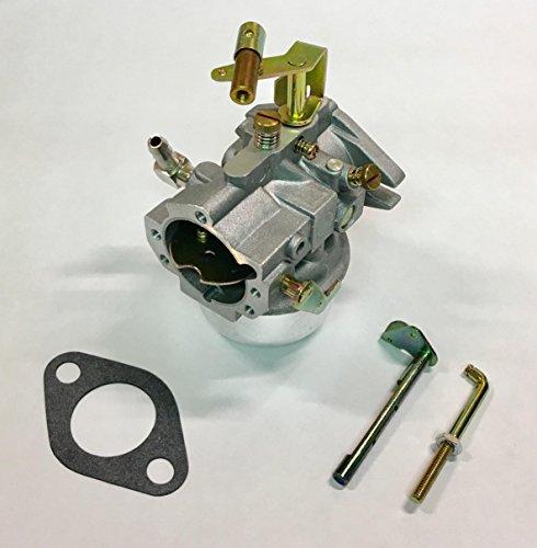 kohler k241 carburetor - 3