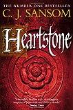 """Heartstone (Matthew Shardlake 5)"" av C. J. Sansom"