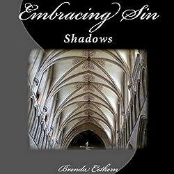 Embracing Sin