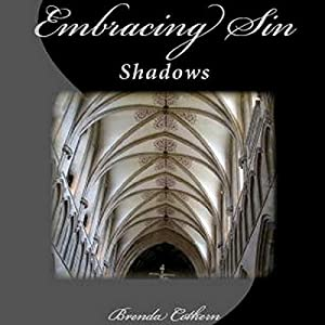 Embracing Sin Audiobook
