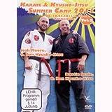 Josh Moore & Dustin Seale Vol.2 [Import anglais]