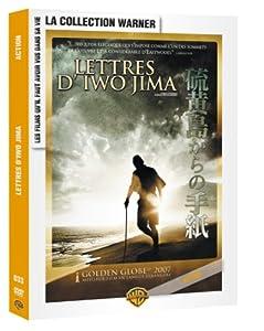"Afficher ""Bataille d'Iwo Jima n° 2 Lettres d'Iwo Jima"""