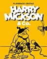 Harry Mickson & Co  par Cestac