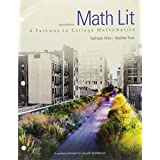 Math Lit (2nd Edition)