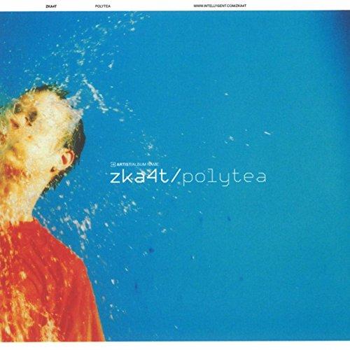 Taking Taki Mp3si: Taki Uchi By Zka4t On Amazon Music