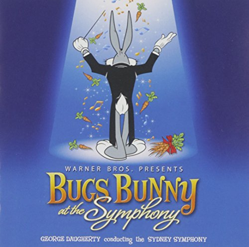 bugs-bunny-at-the-symphony