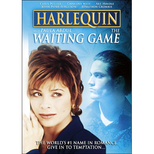 the waiting game - 4