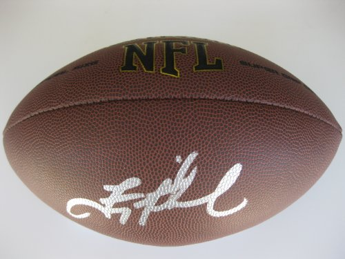 Troy Aikman, Dallas Cowboys, UCLA Bruins, Hall of Fame, Hof, Signed, Autographed, NFL Football, a COA with the Proof Photo of Troy Signing Will Be Included with the ()