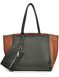 Amazon Com Sondra Roberts Handbags Clothing Shoes Amp Jewelry