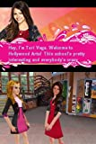 Victorious: Hollywood Arts Debut - Nintendo DS