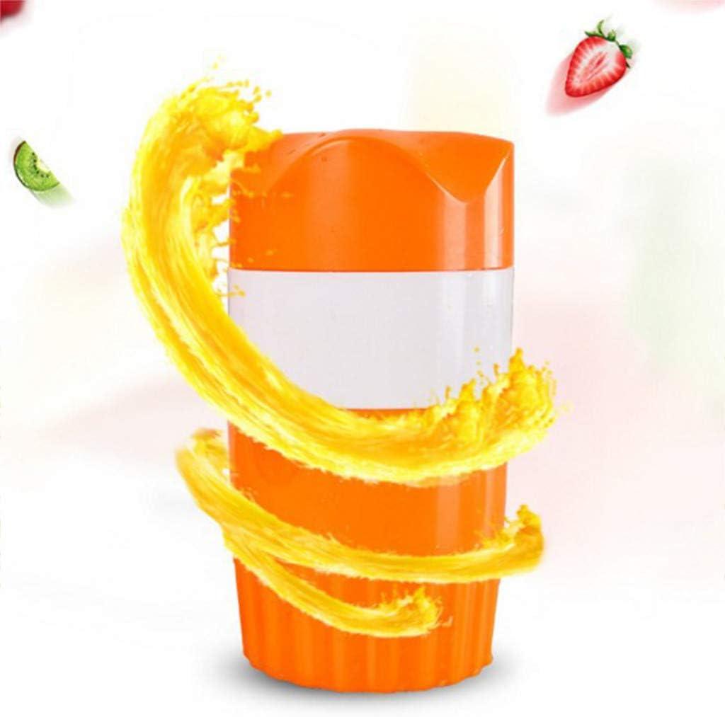 Afdiscounts ❄Hand Squeezer Citrus Lemon Orange Juicer Manual Fruit Press Juice Lime Tool Held