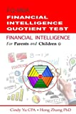 img - for Financial Intelligence for Parents and Children: Financial Intelligence Quotient Test (FIFPAC) book / textbook / text book
