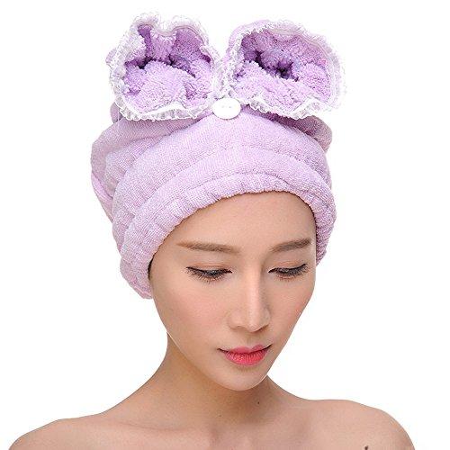 scala-1pcs-home-textile-microfiber-solid-hair-turban-quickly-dry-hair-hat-wrapped-towel-bath-cap-3-c