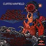 Sweet Exorcist [Import anglais]