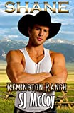 img - for Shane: Remington Ranch (Volume 2) book / textbook / text book