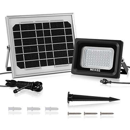Lawn And Garden International Solar Lights - 8
