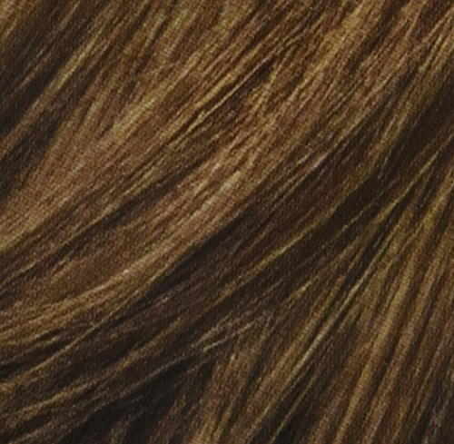 Natural Instincts Medium Brown Colors