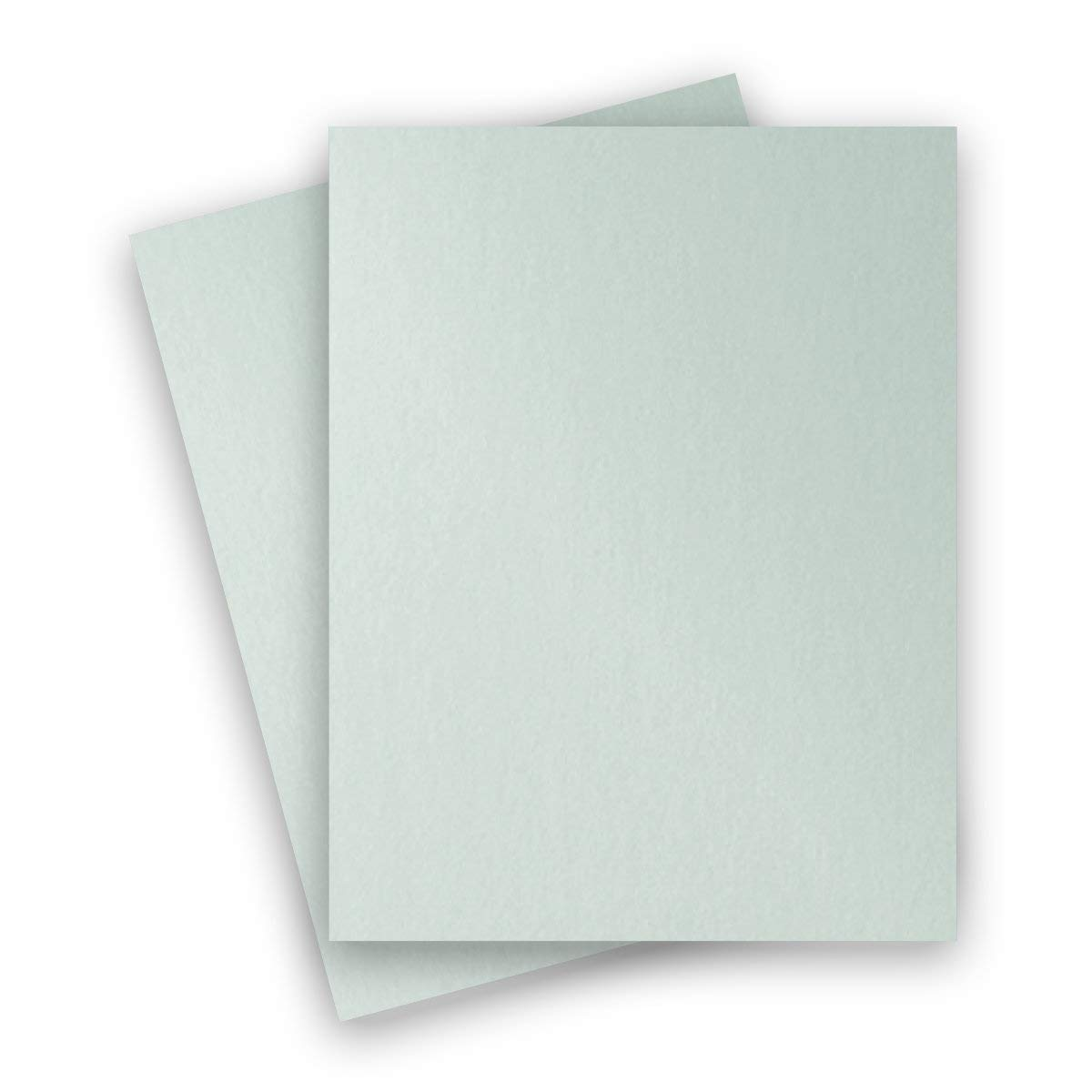 81lb Text Crafters and DIY Projects Metallic Rose Quartz 8-1//2-x-11 Lightweight Multi-use Paper 25-pk Professionals Designers Letter size Everyday Metallic Paper PaperPapers 120 GSM